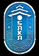 A9 Osaka Logo