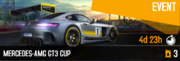 AMG-GT3 Cup.PNG
