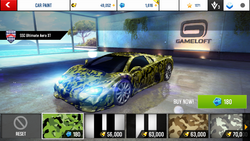 SSC Ultimate Aero XT Decal 1.png