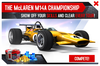 M14A Championship Promo.png