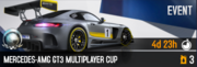AMG-GT3 MP Cup.PNG