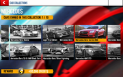 A8 Mercedes Collection.png