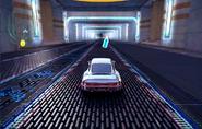 A8 Terra9-2-Race-6