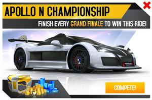 Apollo N Championship Promo.png