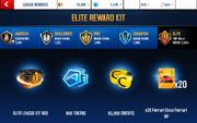Enzo Elite League Rewards.png