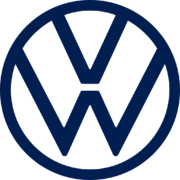 Volkswagen logo 2019.png