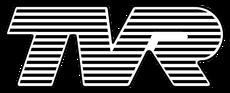 TVR Logo.png