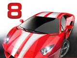 Car Mastery Update