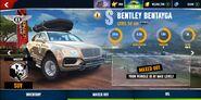 BentleyBentaygaMAX