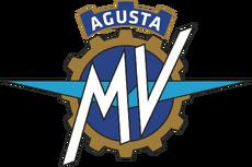MV Agusta logo.png