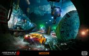 Toni-lopez-yeste-a8-moscow-metro-tonily