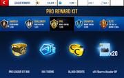 Alcador Pro League Rewards (2).png