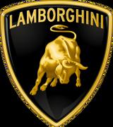Lamborghini logo.png