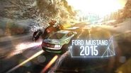 Asphalt 8 Airborne - Discover the new upcoming cars!