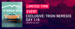 Trion Event.png