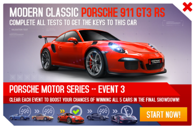 911 GT3 RS R&D Promo.png