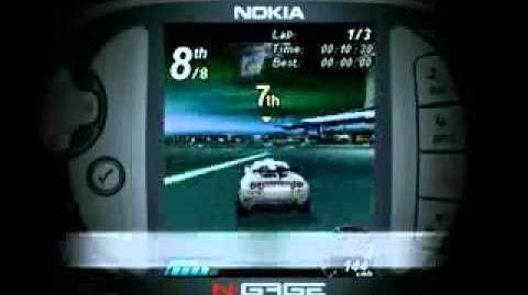 Nokia_N-Gage_Asphalt_Urban_GT_Trailer