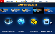 Alcador Champion League Rewards (2).png