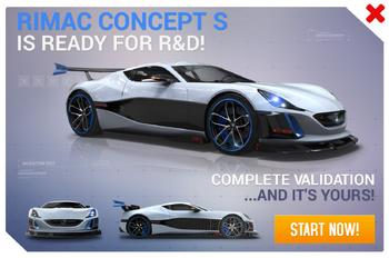 Rimac Concept S R&D Promo.png