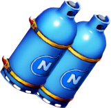 An icon extra tank.png