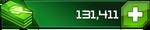 Dollars balance a7.png