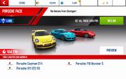 A8 Porsche Car Pack (2).png