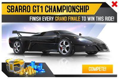 Sbarro GT1 Championship Promo.png