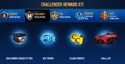 Felino cB7 Challenger League Rewards.png