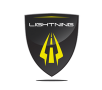 Lightning-Motorcycle-Logo.png