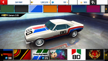 Z28 Decal 13.png