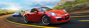 911 GT3 RS and Cayman GT4 LS.png