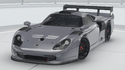 A9 911 GT1.png