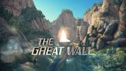 Great Wall Rev pre-race