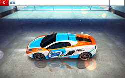 TTH 12C Decal.png
