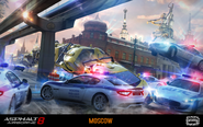 Toni-lopez-yeste-a8-moscow-policechase-trackloop-tonily