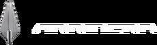 Arrinera-Logo.png