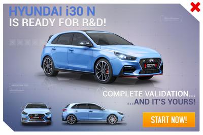 Hyundai i30N R&D Promo.png