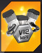 V12 MPI Engine.png