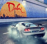 A8 Dubai Dubai Mosaic