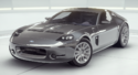 Ford Shelby GR-1.png