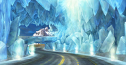Ice Cave banner a8