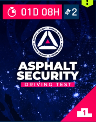 2019-07-05 Asphalt Security