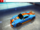 Crackerjack S-Class Cup RUF CTR 3 decal.png