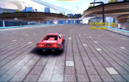 A8 Terra9-Race7