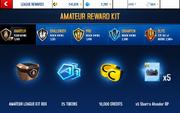 Alcador Amateur League Rewards (2).png