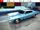Impala Nantucket Blue.png