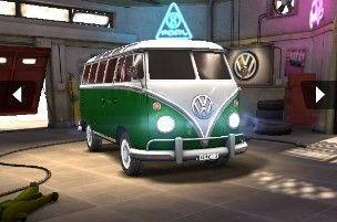 AOD VW Bus.jpg