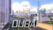 Dubai pre-race (4)