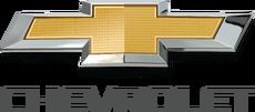Chevrolet logo 2013.png