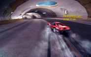 A8 Terra9-Race11